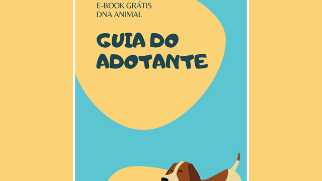 Guia do Adotante