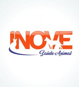 Inove Saúde Animal
