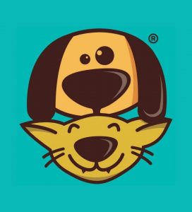 Tok Dog Pet Shop