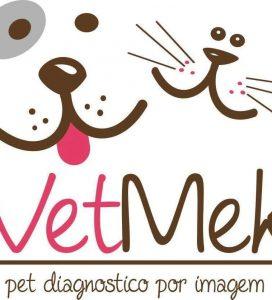 VetMek
