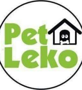 PetLeko