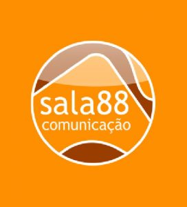Sala88